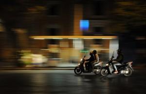 mejores intercomunicadores de moto baratos