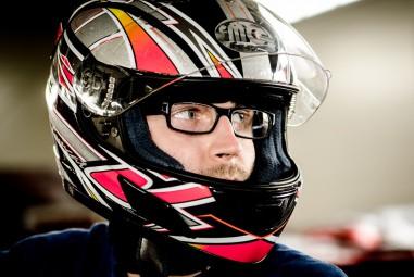 Los 5 mejores cascos de moto baratos del 2017