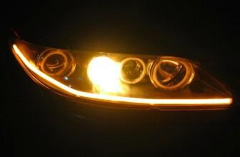 Las mejores bombillas LED H4 baratas del 2017 – Guía de Compra