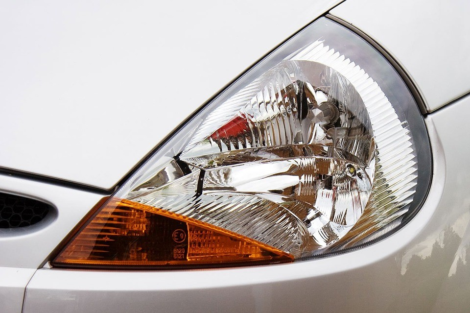 mejores bombillas LED coche