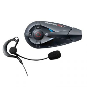 comprar interphone f5mc opiniones