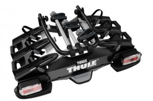 comprar Thule Velocompact opiniones