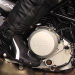 mejores botas de moto baratas