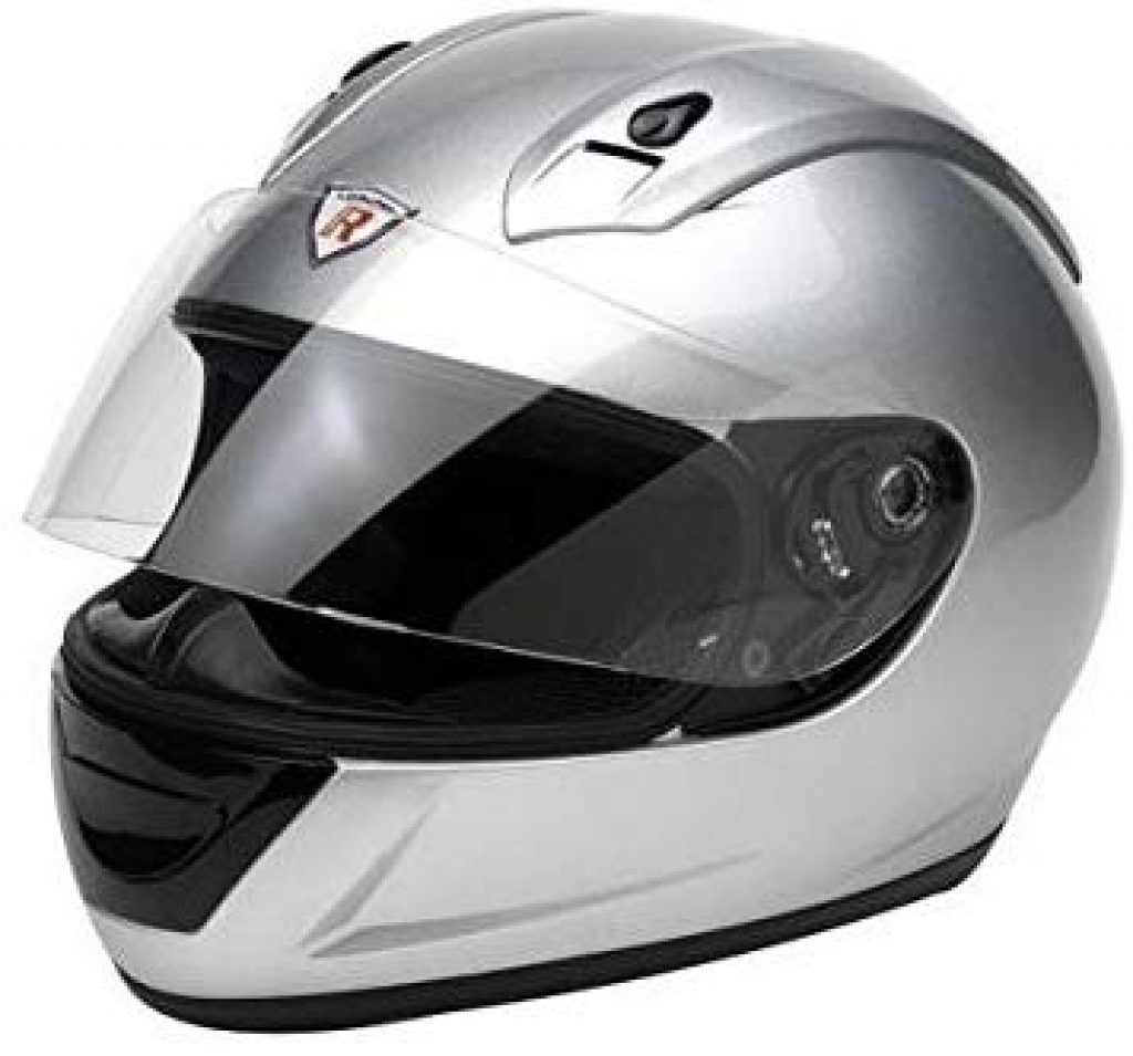bottari casco moto amazon comprar opiniones