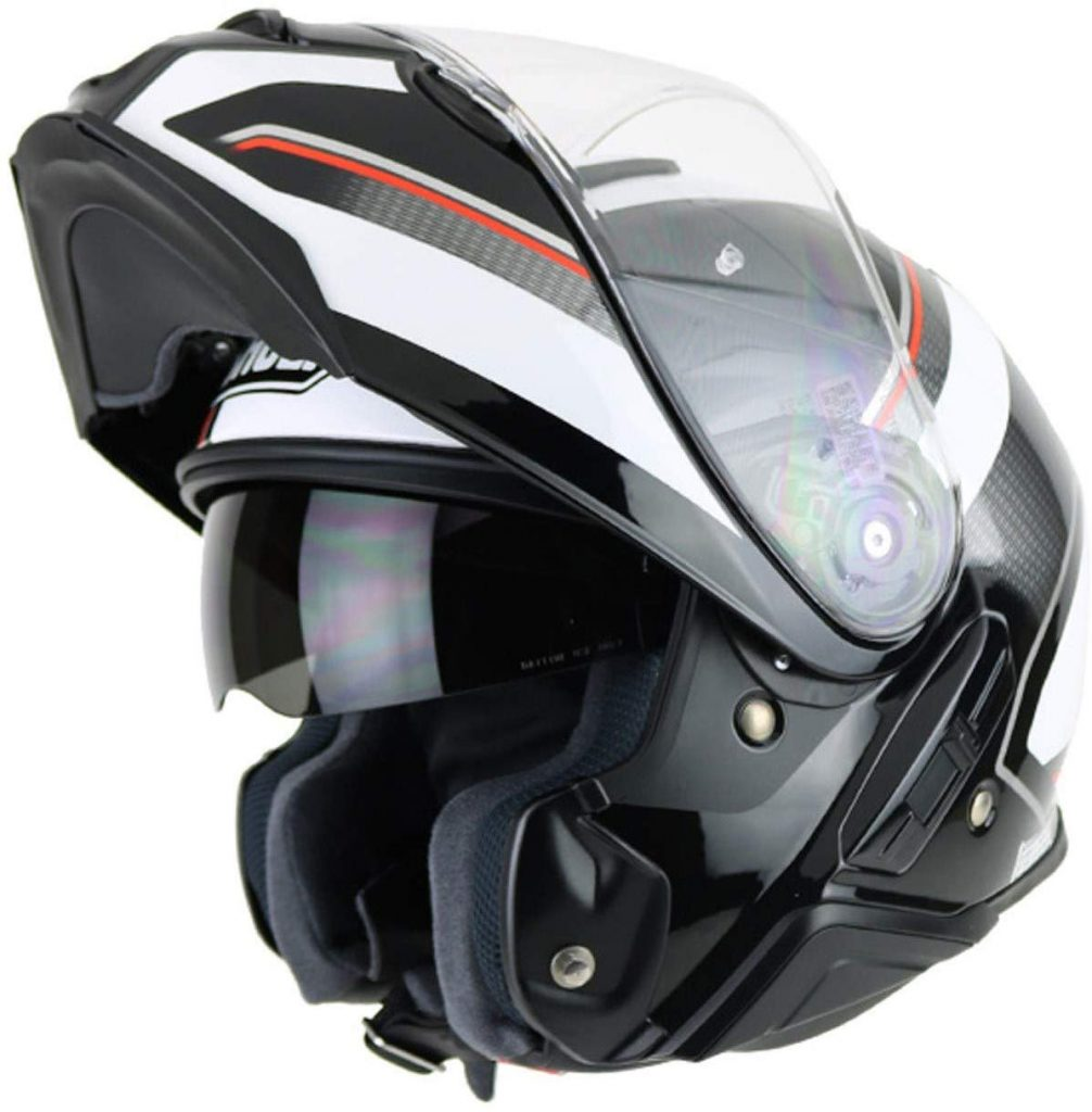casco moto amazon comprar opiniones