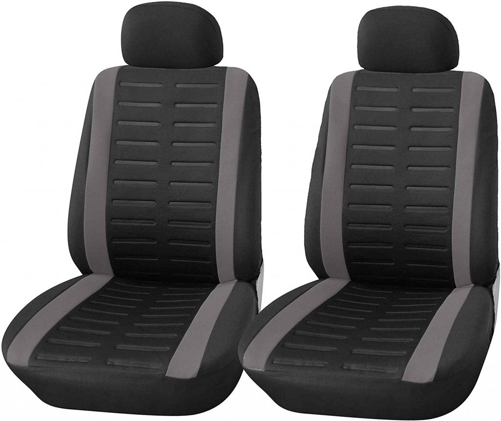 funda asiento coche amazon opiniones upgrade4cars