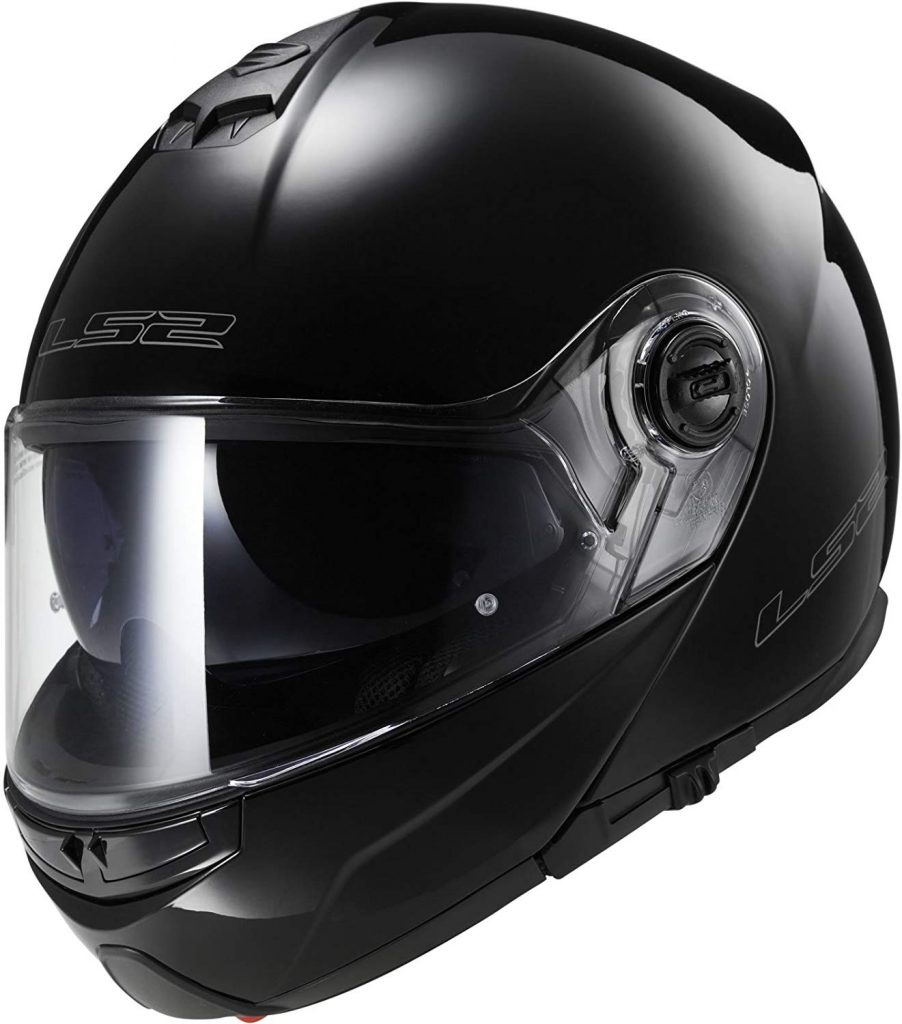 ls2 2 casco moto amazon comprar opiniones