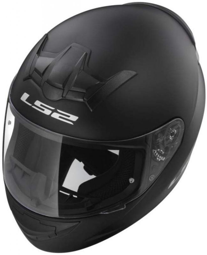 ls2 casco moto amazon comprar opiniones