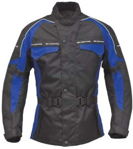 roleff 2 chaqueta moto opiniones comprar