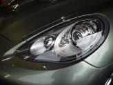 Las 5 mejores bombillas LED 12V para coche baratas del 2019