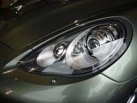 Las 5 mejores bombillas LED 12V para coche baratas del 2020