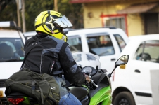 Las 5 mejores chaquetas de moto baratas del 2020