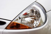 Las 5 mejores bombillas LED para coche del 2018