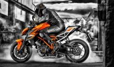Comprar ropa de moto barata – Guía 2020