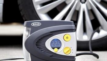 El mejor Compresor de Aire para tu Coche (Guía 2020)