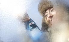 El mejor descongelante para parabrisas (Guía 2020)