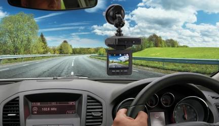 Las mejores cámaras baratas para coches del 2019 – Guía de Compra