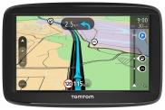 Los mejores Navegadores GPS para tu Coche (Guía 2020)